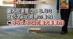 3333333.JPGのサムネール画像