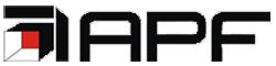 APF_logo
