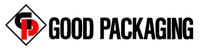 パッケージングコンテスト ロゴ