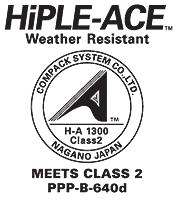 HiPLE-ACE